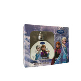 Perfume Disney Frozen 40 Ml
