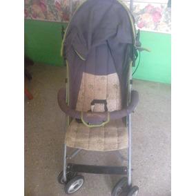 9a377e896 Coches para Bebés Otros en Yaracuy en Mercado Libre Venezuela