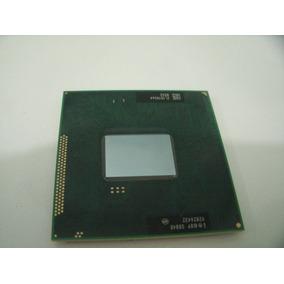 Processador Intel Core I3- Sr84r.