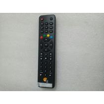 Controle Remoto Oi Tv Hd Mais Etrs35 Elsys Original