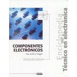22 Libros D Electrónica+ 22 Revistas Club Saber Envío Gratis