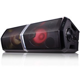 Lg Fh6 600 Watt Sistema De Música Inalámbrico Bluetooth