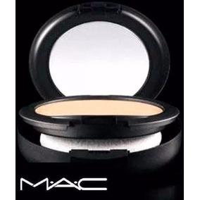 Polvo Compacto Mac Maquillaje Y Clinique