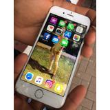 Iphone 6s 9/10