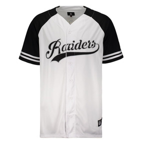 Camisa New Era Nfl Oakland Raiders 4c70948f4e8