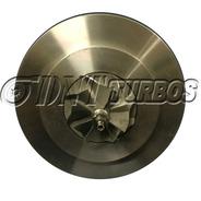 Conjunto Rotativo - Traker - Dnt Turbos
