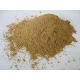 Ração P/alevinos Farelada Rápido Crescimento 55%proteína 1kg