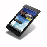 Tablet 7 P Master G Neoqc3g Quad Core - Mobilehut