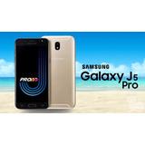 Samsung Galaxy J5 Pro 3 Gb Ram 16 Gb Nuevo Boleta + Regalo