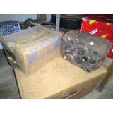 Cabeçote Ford F1000 Motor Mwm 229