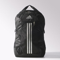 Mochila Adidas Bp Power 2 Ls - Sagat Deportes - Z30860