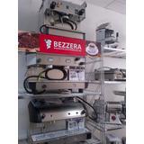 Maquinas De Cafe Expreso Bezzera