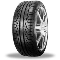 Neumaticos 195/55r15 85w Pirelli Phantom Envio Gratis