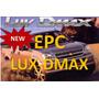 Catalogo Partes Epc Chevrolet Dmax