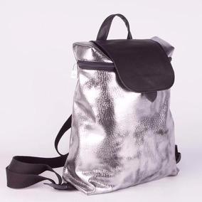 Mochila Bella Bag