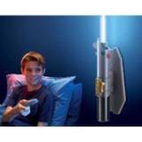 Espada Láser Star Wars Lámpara