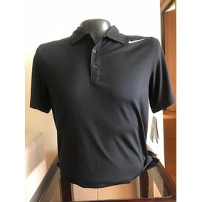 11a76a85ef Nike Dri Fit - Camisetas de Hombre en Mercado Libre Colombia