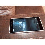 Nokia 6 Android Nuevo