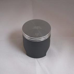 Pistão Para Moto Ktm Exc200 E 250 Sx200 Egs125 E 300