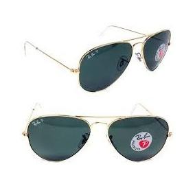 gafas ray ban imitacion chile