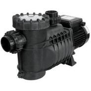 Bomba Pileta Piscina Autocebante 1 Hp 220 V - Vulcano Bae 100 2000 - Caudal Máximo: 19.200 Litros/hora - Monofásica