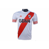 Camiseta adidas River Plate 2014 Newsport