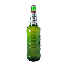 Cerveza Grolsch 1l. Descartable