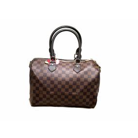 Bolsa De Dama Gucci Lv Louis Vuittoon Tribanda Envío Gratis