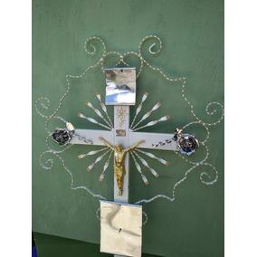 Cruces Para Panteon Nuevas