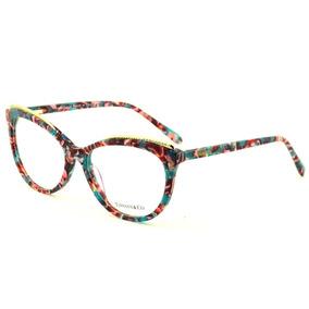 Produto De Tirar Risco De Oculos Armacoes - Óculos no Mercado Livre ... 1cfbdc5ede