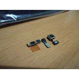 Flex De Sensores Y Luces De Evolucion 3 Cm990