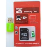 Micro Sd 1024 Gb (promoção De Natal)