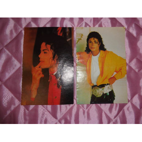 Poster, Posteres, Páginas De Michael Jackson