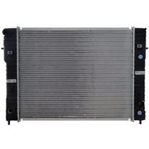 Radiador Omega 4.1 Automático Rv2567 52466036 Original Novo