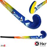 Palo De Hockey Hkr Ushuaia -2901 37-37,5 Pulgadas