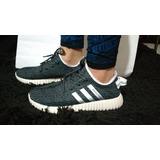 Colombia Jisi Mercado Zapatillas Nike En Libre Vyqwvt8 5AL4R3jq