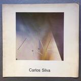 Carlos Silva - Arte Nuevo Galería De Arte 1981