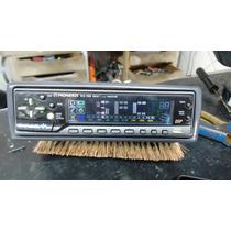 Equalizador Pioneer - Deq 7600 - R A R I D A D E !!