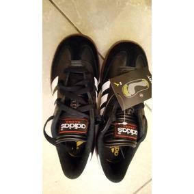 Zapatillas De Niño adidas Talla 2.5 Usa- 34 Peru