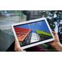 Samsung Galaxy Note Pro 12.2 4g Lte