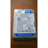 Disco Duro 320 Gb Para Laptop