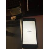 Iphone 6 16 Gb Para Refacciones