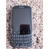 Motorola Xt603 Sprint Cdma
