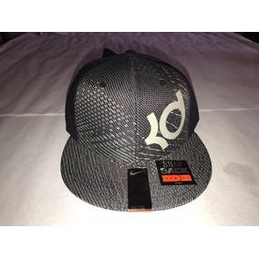 Gorra Original Nike Kevin Durant