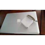 Macbook Pro Core I5 Mod. A1278