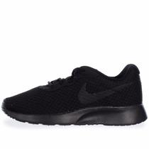 Tenis Nike Tanjun - 812655002 - Mujer