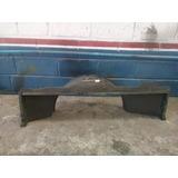 Colector Sup De Aspa De Motor Trail Blazer Año 00/02 Origina