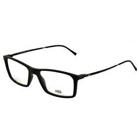 2d996faaf6e77 Armacao Oculo Grau Hb Armacoes - Óculos no Mercado Livre Brasil