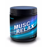 Musc Relax - Suplemento Nutricional Muscular