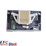 Estados Unidos Stock-epson Stylus Photo 1390/1400/1410...
